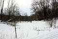 Gfp-wisconsin-mirror-lake-state-park-snow-landscape.jpg