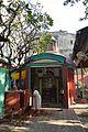 Ghanteswar Mahadev Mandir - Bowbazar Street - Kolkata 2013-03-03 5220.JPG