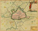 File:Ghent, 1708, map.jpg