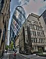 Gherkin from Bury Street (14893627281).jpg