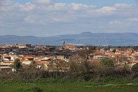 Ghilarza - Panorama (03).JPG