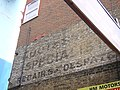 Ghost-sign, Anerley Road - geograph.org.uk - 2002609.jpg