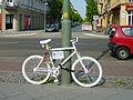 Ghost Bike 2014 Wilhelminenhofstr Berlin-Obers - 1410-1290-120.jpg