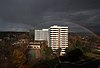 Ghost rainbow in Thornhill (22238374844).jpg