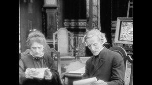 File:Ghosts (1915).webm