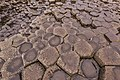 Giant's Causeway Basalt Formation (12299309106).jpg