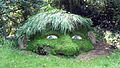 Giant's Head - The Lost Gardens of Heligan (9757690815).jpg