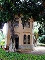 Giardino Garibaldi padiglione.jpg