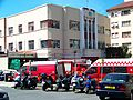 Gibraltar Fire Station.jpg