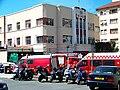 Gibraltar Fire Station.jpg