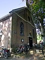 Giethoorn, Binnenpad 48, kerk Zuidervermaning (2) RM-10502-WLM.jpg