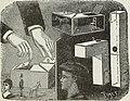 Gilbert light experiments for boys (1920) (14590277280).jpg