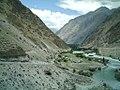 Gilgit River 1.jpg