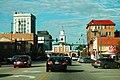 GillespieStreet-MarketSquare-FayettevilleNC (26944904399).jpg