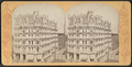 Gilsey House, from Robert N. Dennis collection of stereoscopic views.png