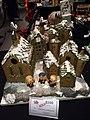 Gingerbread House 2 (16724375226).jpg