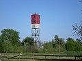 Gipka lighthouse - panoramio.jpg