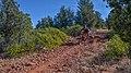 Girdner Trail (40026080631).jpg