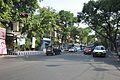 Girish Avenue - Baghbazar - Kolkata 2017-04-29 1743.JPG