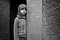 Girl of Marrakesh, Morocco.jpg