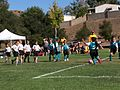 Girls U7 soccer game.jpg