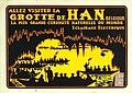 Gisbert Combaz - Poster promoting the Caves of Han.jpg