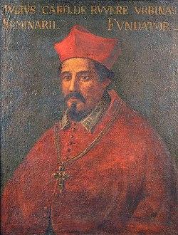 Giulio della Rovere.jpg