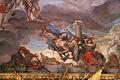 Giuseppe Chiari, presentazione in cielo di Marcantonio Colonna alla Vergine 03.JPG
