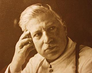 Giuseppe Fiorini