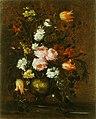 Giuseppe Vicenzino - Vaza s cvetjem.jpg