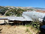 Gjirokastër - T-33 Wrack 5.jpg