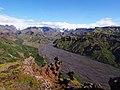 Glacier River Krossá - 2013.08 - panoramio (1).jpg