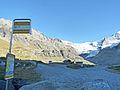 Glacier de Moiry (7).jpg