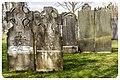 Glasnevin Cemetery - (7051882641).jpg
