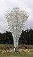 Glass sulpture 2a (3332256677).jpg