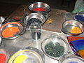 Glassblowing 001.JPG