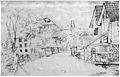 GlattfeldenKeller1834i.jpg