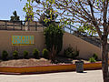 Glen A. Wilson High School, Hacienda Heights (7134771601).jpg
