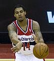 Glen Rice Jr Wizards.jpg
