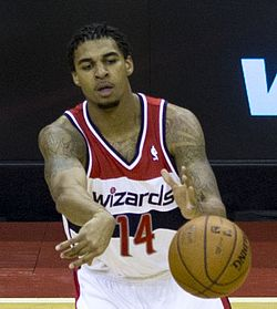 Glen Rice Jr Wizards.jpg