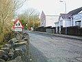 Glenshesk Road, Armoy - geograph.org.uk - 1728374.jpg
