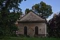 Gliwice Kościół Świętej Trójcy 06.jpg