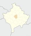 Gllogoc - Glogovaç.png