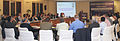 Global Project Management Forum Meet.jpg