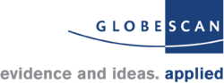 GlobeScan Logo with strapline.png