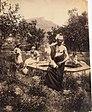 Gloeden, Wilhelm von (1856-1931) - n. 0052 - Dal sito di San Marco Casa d'aste.jpg