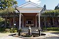 Glover Garden Nagasaki Japan34s3.jpg
