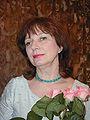 Gnatovskaya-elena.jpg