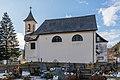 Gnesau Zedlitzdorf 34 Pfarrkirche Unsere Liebe Frau 09122015 9459.jpg