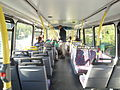 Go South Coast events fleet 1947 Y747 TGH interior 2.JPG